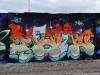 dansk_graffiti_dsc_8742
