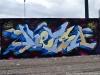 dansk_graffiti_dsc_8743