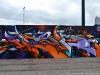 dansk_graffiti_dsc_8744