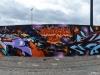 dansk_graffiti_dsc_8748-edit