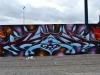 dansk_graffiti_dsc_8748