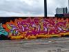 dansk_graffiti_dsc_8749