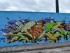 dansk_graffiti_dsc_8762