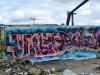 dansk_graffiti_dsc_8767