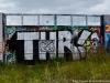 dansk_graffiti_dsc_8790