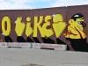 dansk_graffiti_img_0154