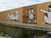 dansk_graffiti_img_0157