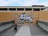 dansk_graffiti_img_0158