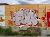 dansk_graffiti_img_0166