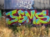 dansk_graffiti_img_0204