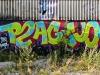 dansk_graffiti_img_0205