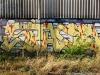 dansk_graffiti_img_0206