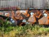 dansk_graffiti_img_0208