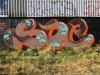 dansk_graffiti_img_0209