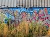 dansk_graffiti_img_0210