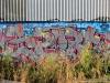 dansk_graffiti_img_0211
