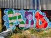 dansk_graffiti_img_0212