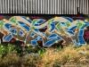 dansk_graffiti_img_0213