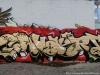 dansk_graffiti_img_4587