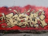 dansk_graffiti_img_4588