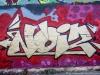 dansk_graffiti_img_4592