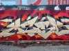 dansk_graffiti_img_4601