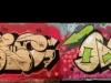 dansk_graffiti_jul13farvelhavnen