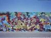 dansk_graffiti_legal-img_0023-1