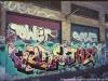 dansk_graffiti_legal-img_0032-1