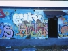 dansk_graffiti_legal-mjull_0016