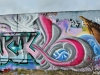 dansk_graffiti_legal_a1edit-dsc_6505