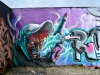 dansk_graffiti_legal_a2dsc_6507