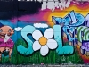 dansk_graffiti_legal_a2photo-04-05-13-15-58-52
