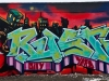 dansk_graffiti_legal_a2photo-08-05-13-16-27-19
