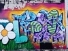 dansk_graffiti_legal_a3photo-04-05-13-15-58-47