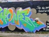 dansk_graffiti_legal_b1dsc_6479