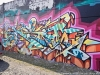 dansk_graffiti_legal_b1photo-04-05-13-15-59-21