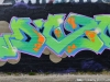 dansk_graffiti_legal_b2dsc_6478