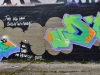 dansk_graffiti_legal_b3edit-dsc_6479