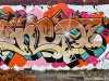 dansk_graffiti_legal_c1dsc_6474