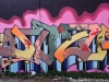 dansk_graffiti_legal_c1photo-28-04-13-14-31-43