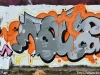 dansk_graffiti_legal_c2dsc_6473