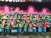 dansk_graffiti_legal_c2photo-28-04-13-14-31-33