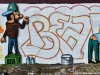 dansk_graffiti_legal_c3dsc_6472