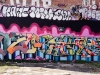 dansk_graffiti_legal_c3photo-28-04-13-14-31-52