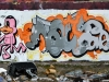 dansk_graffiti_legal_c4edit-dsc_6474