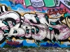 dansk_graffiti_legal_d2photo-28-04-13-14-33-28