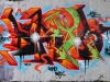 dansk_graffiti_legal_dato-odense-2013-black-orange-7478d6d598fe3372e511336c47cd1aba1fd2c2f1