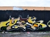dansk_graffiti_legal_dsc_2142