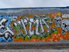 dansk_graffiti_legal_dsc_6423